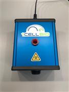 UV Cleavage Device,紫外线裂解装置