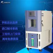 低氣壓高低溫試驗箱/耐氣候低溫氣壓測試箱