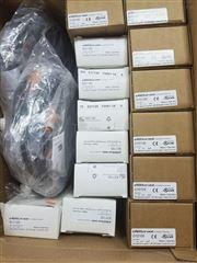 IFM传感器带插座的线缆EVT094