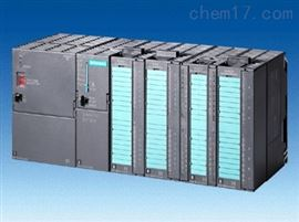 上海回收西门子电机