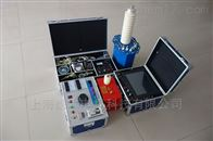 GY9002扬州电缆故障测试仪