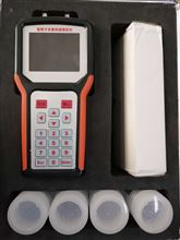 TJ-BLC便携式混凝土氯离子测定仪