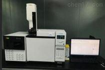 ROHS2.0检测仪器|ROHS十项测试仪