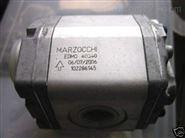 意大利MARZOCCHI 高壓泵系列
