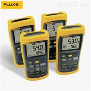 美国福禄克FLUKE数字温度表原装正品
