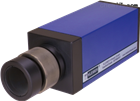 KLEIBER 740系列高速红外测温仪