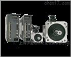 honeywell交流脉冲型伺服电机及驱动器