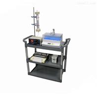 低效低效液相色谱分析仪