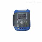 GRSPD606-手持式多功能局放測試儀