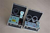 GY9005承装电力电缆识别仪刺扎器