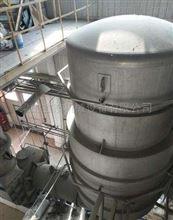 二手钛材蒸发器厂家