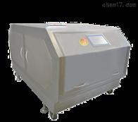 测试will系列大生产微射流均质系统