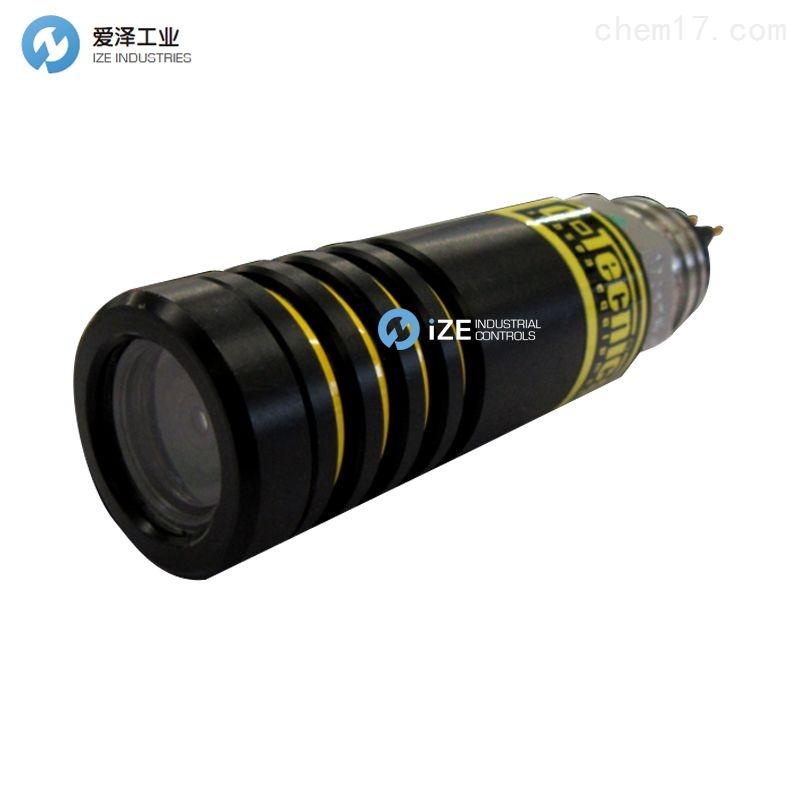 C-TECHNICS水下摄像头CT3012