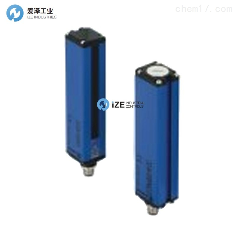 SELET传感器OCV04-10系列OCV04-10/5BPNSCC5