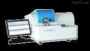 TY-9000全谱直读光谱仪