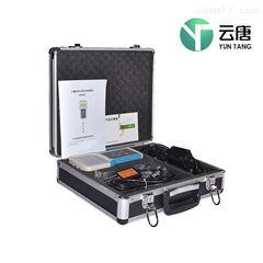 YT-WSYP便携式土壤测定仪价格