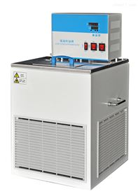 CK-HWC高低温恒温液槽