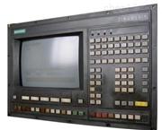 西门子810D老款式数控系统维修检测厂家