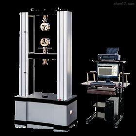CK-WLXC物理性能测试试验机