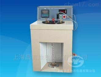 SYD-0621型 沥青标准粘度计