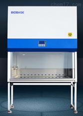 单人A2内排式生物安全柜