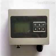 HF5C32Rotronic罗卓尼克HF5C32温湿度变送器