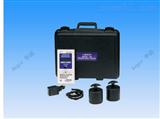 ACL800重锤式表面电阻测试仪