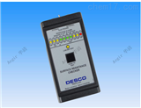 DESCO19640表面电阻测试仪