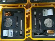 美国杰瑞HT-2000A硬度计