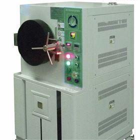 CK-GWGY高温高压试验机