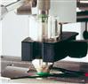 德國菲希爾smp350 / smp10非鐵金屬電導率儀
