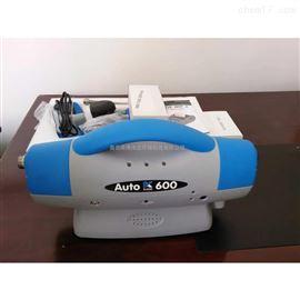 版AUTO-600便携式汽车尾气分析仪