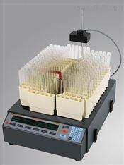 CF-2馏分收集器天津琛航参数性能价格报价