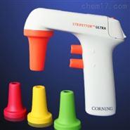 Stripettor Ultra電動移液器移液槍