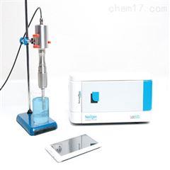 Lab500法国Sinap Tec超声波细胞粉碎Lab500