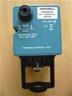 ECA TC50eTOOL原装ECA TC50eTOOL 电缆故障测试仪