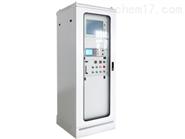 ZD500-52超低煙氣排放連續監測系統
