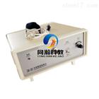 ZM一IIIC仪智能脉象仪|检查
