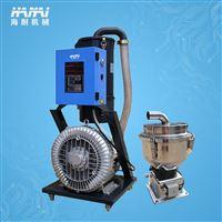 TAL-920G/915G塑料颗粒全自动填料机