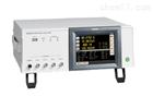 日本日置電氣阻抗分析儀