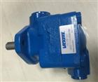 VICKERS威格士叶片泵输出压力异常情况