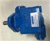 VICKERS威格士葉片泵輸出壓力異常情況