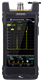 SK-6000-TC 射頻分析儀