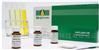 异丙基-β-D-硫代半乳糖苷(IPTG)惠诚现货