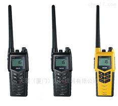 SP3530 UHF对讲机海事甚高频电台话筒3560