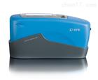 Byk4561鏡面光澤度儀(BYK micro gloss)
