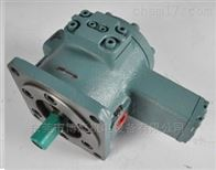 原装原泵全新进口日本NACHI不二越VDR系列叶片泵