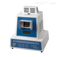 WRRWRR型熔点仪