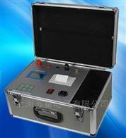 电力高压试验仪器生产商