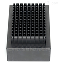 Illumina Kits BD-60-601Illumina 测序试剂盒 BD-60-601